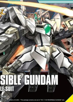 Chiến Binh Gundam Build: Ký Trận - Gundam Build Fighters: Battlogue