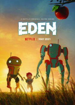 Eden (ONA)