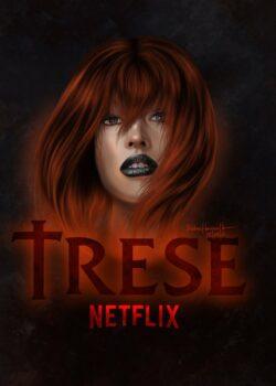 Trese: Người bảo vệ thành phố