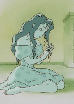 Uchida Shungicu no Noroi no One-Piece